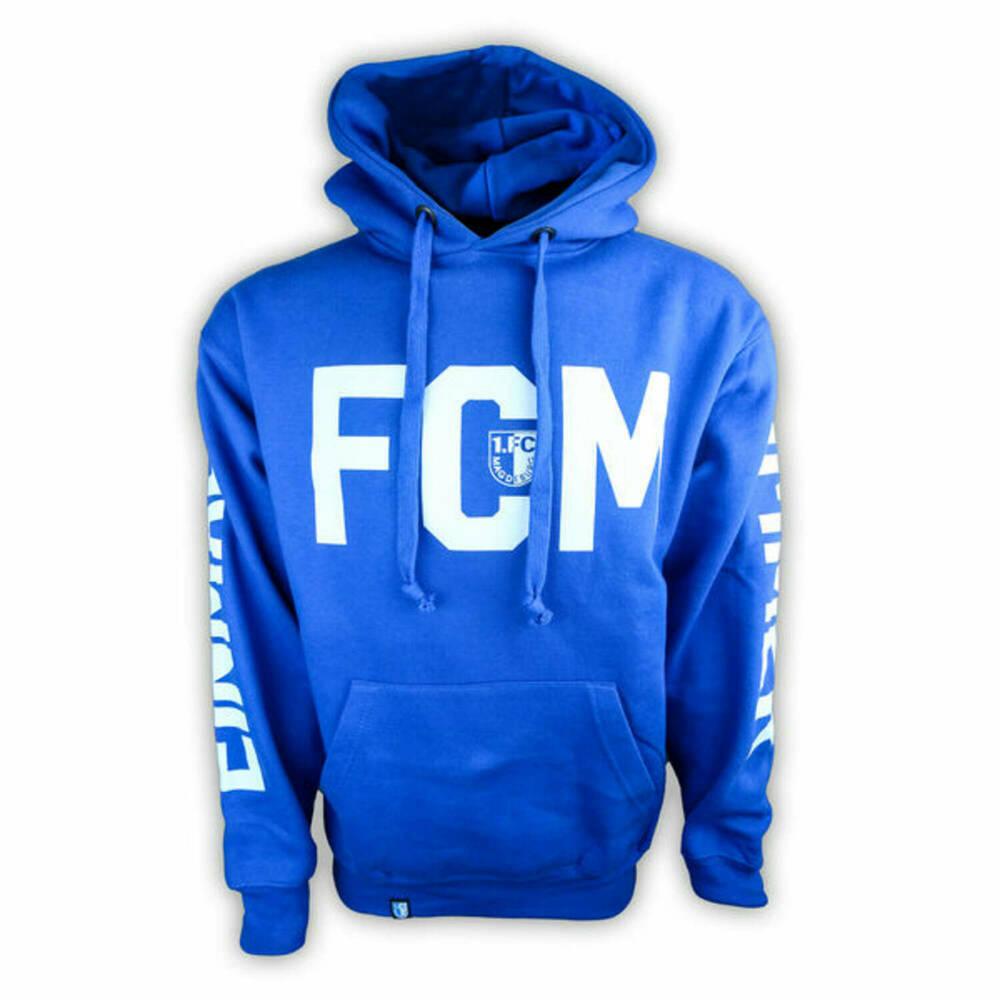 brand new 79833 45d20 FCMTotal - offizieller Fanshop de 1. FC Magdeburg
