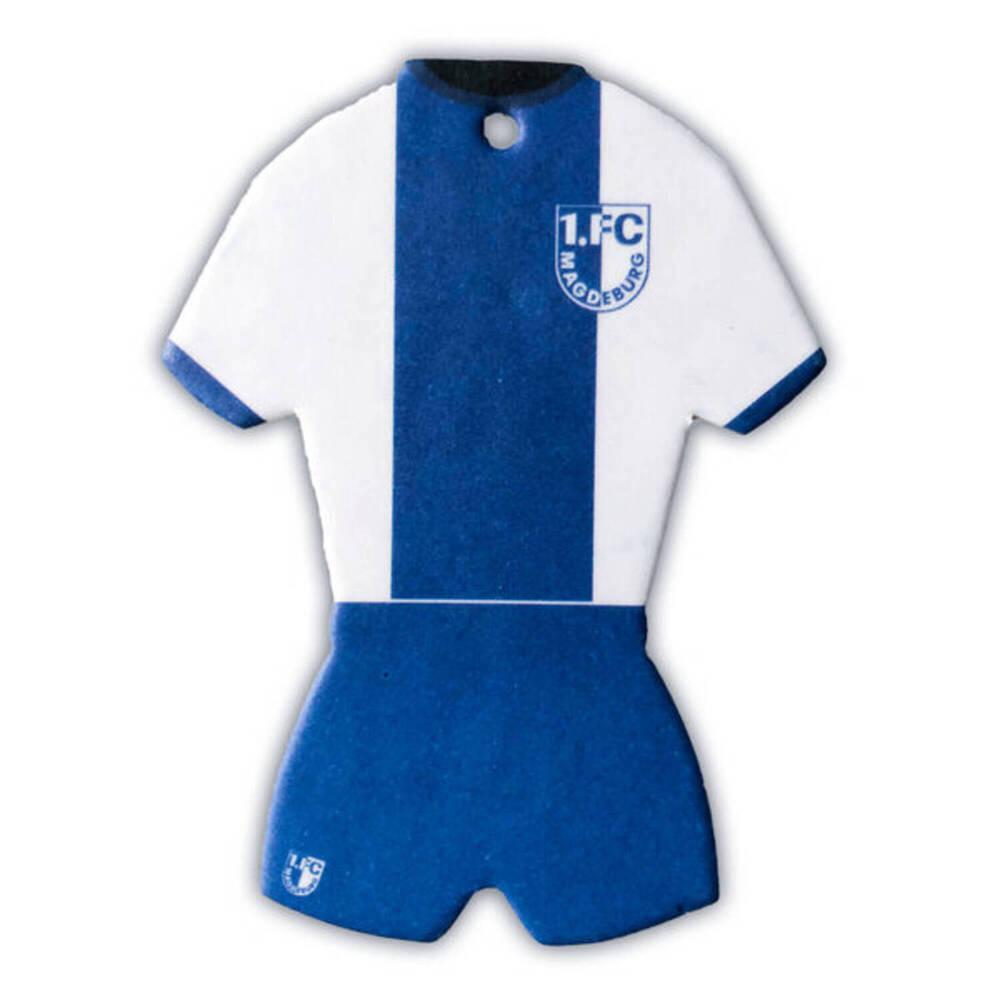 8ef287ad466b24 FCMTotal - offizieller Fanshop de 1. FC Magdeburg