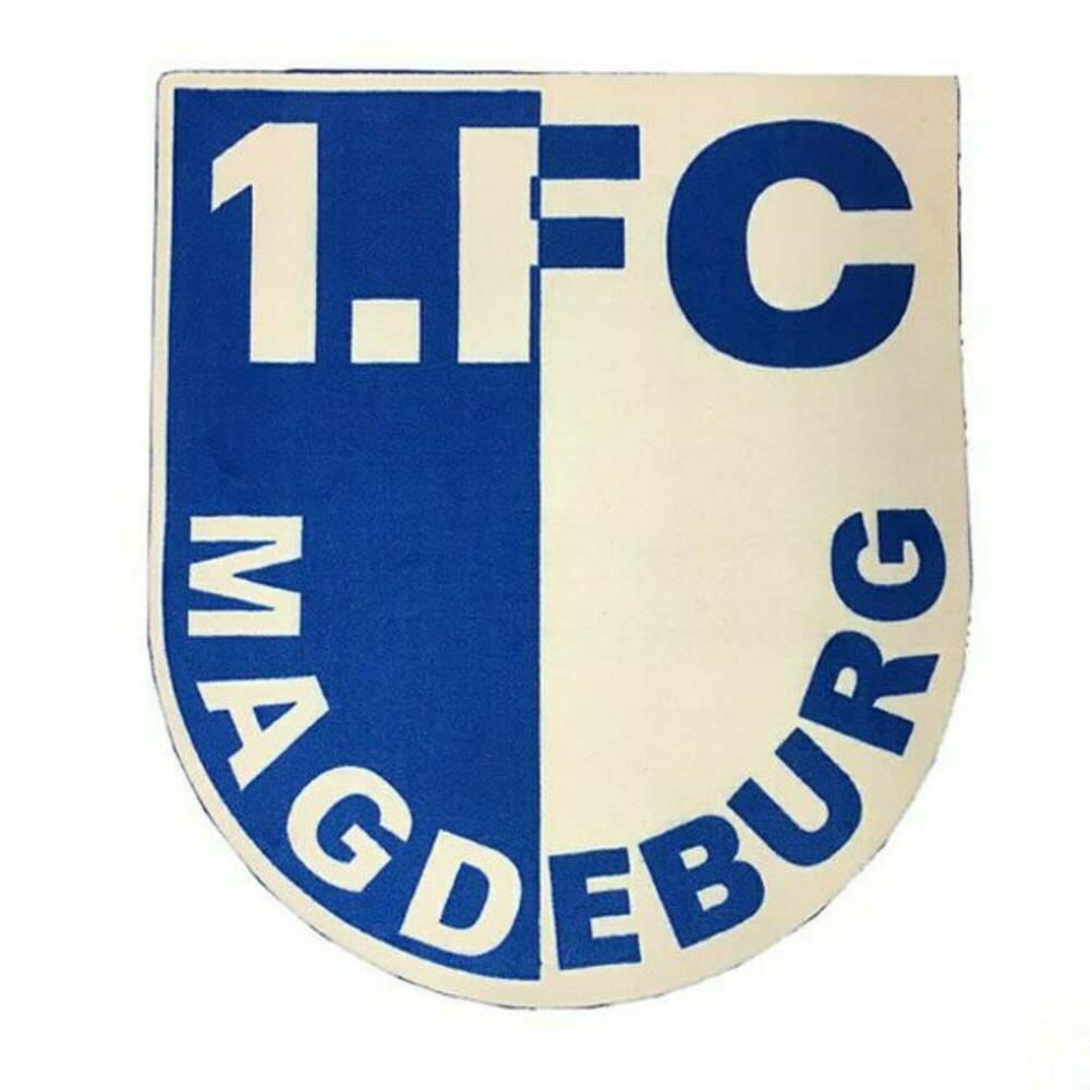 1 Fc Magdeburg Fanshop