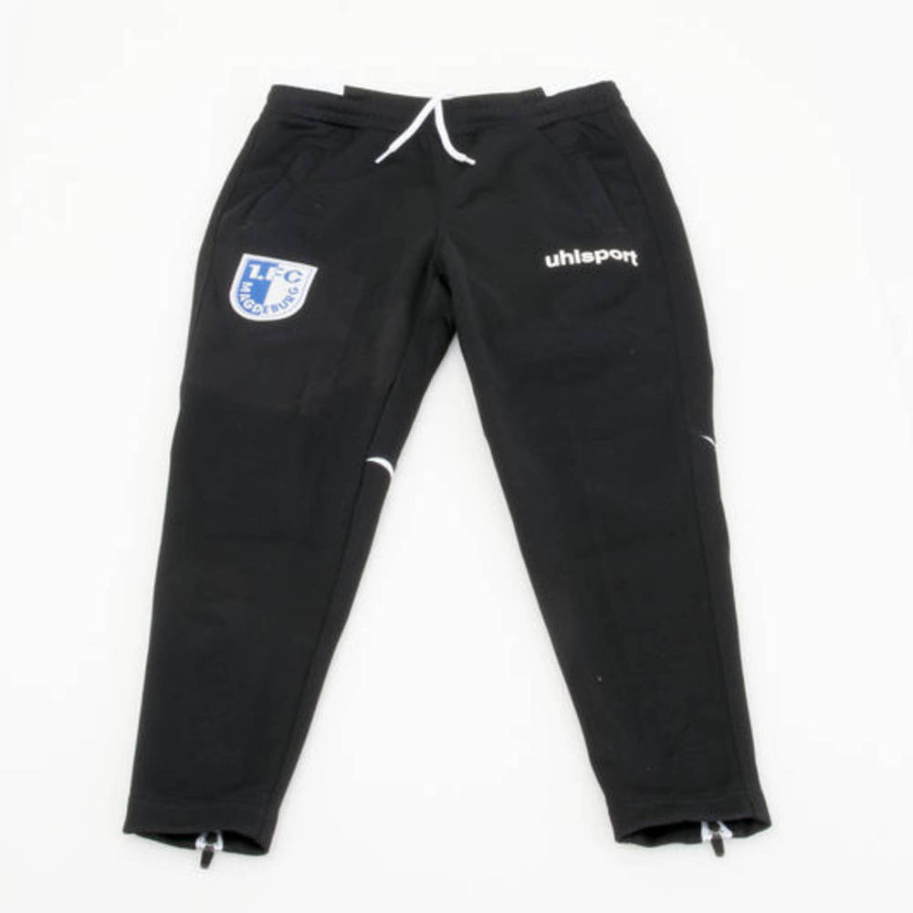 Uhlsport 16+17 - Technical Pants Kids