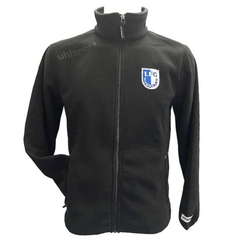 Fleecejacke Uhlsport