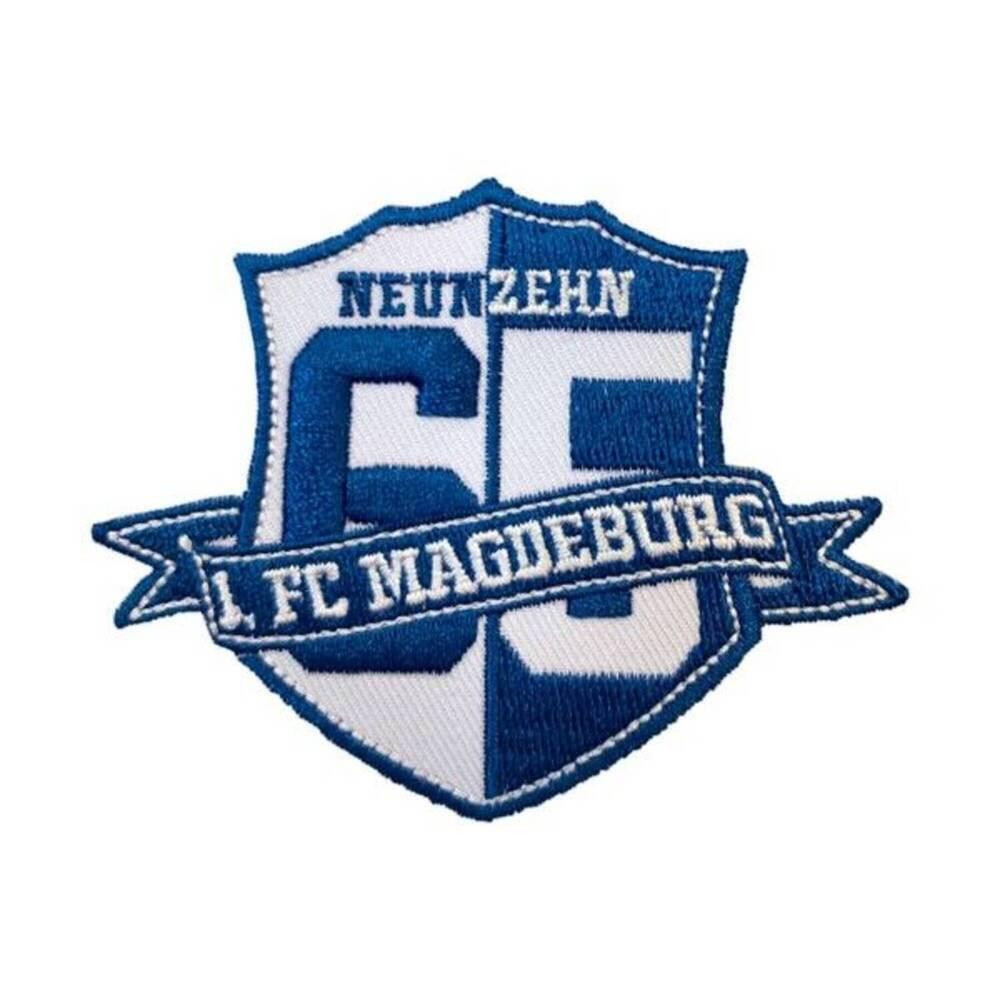 Fcmtotal Offizieller Fanshop De 1 Fc Magdeburg