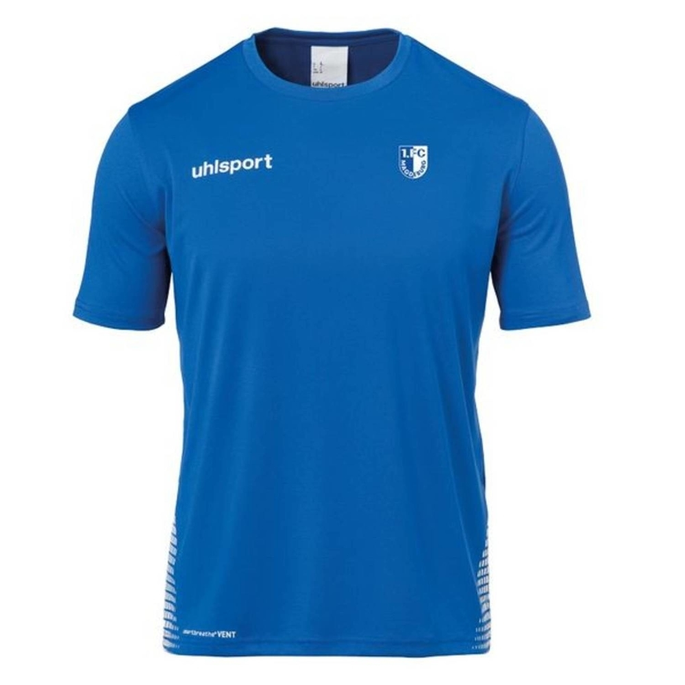 Score-Training T-Shirt